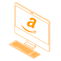 Commissions Come From Amazon - Referazon - Find Amazon Afiliates