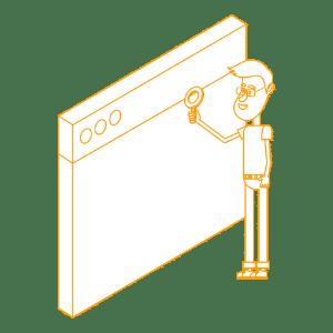 Search - The Process - Referazon
